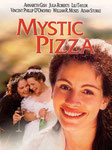 """""""Mystic Pizza"""" (1988) par LoveMachine"""