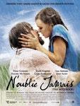 """""""N'oublie jamais"""" (2004) par LoveMachine"""