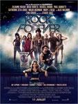 """Rock forever"" (2012) par LoveMachine"
