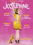 """""""Joséphine"""" (2013) par LoveMachine."""