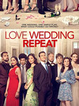 """Love. Wedding. Repeat"" (2020) par LoveMachine"