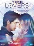 """Time lovers"" (2019) par LoveMachine"