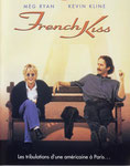 """French kiss"" (1995) par LoveMachine"
