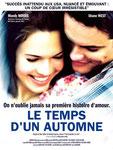 """""""Le temps d'un automne"""" (2002) par Sweety"""