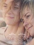"""Lovesong"" (2017) par LoveMachine"