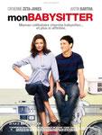 """""""Mon babysitter"""" (2010) par LoveMachine"""