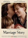 """Marriage story"" (2019) par LoveMachine"