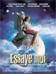 """Essaye-moi"" (2006) par LoveMachine"