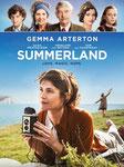"""Summerland"" (2021) par ExileeCath"