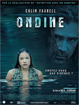 """Ondine"" (2010) par Coupdefoudre (Lovenaute)"