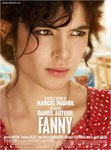 """""""Fanny"""" (2013) par Docteur Love."""