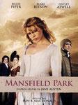 """Mansfield Park"" (2007)"