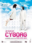 """""""Je suis un cyborg"""" (2007) par MyLoveQ"""