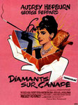 """Diamants sur Canapé"" (1962) par LoveMachine."