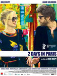 """""""2 days in Paris"""" (2007) par LoveMachine"""