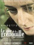 """""""Le jour de la grenouille"""" (2012) par LoveMachine"""