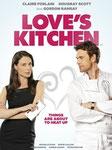"""""""Love's kitchen"""" (2012) par LoveMachine"""