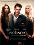 """""""Two lovers"""""""
