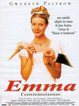 """""""Emma l'entremetteuse"""" (1997) par Valmont"""