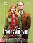 """""""Les émotifs anonymes"""" (2010) par LoveMachine"""