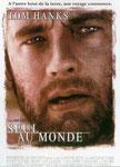 """""""Seul au monde"""" (2001) par LoveMachine"""