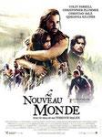 """""""Le nouveau monde"""" (2006) par LoveMachine."""
