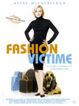 """Fashion victime"" (2002) par Eaulire"