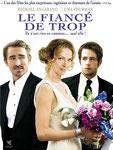 """""""Le fiancé de trop"""" (2012) par LoveMachine."""
