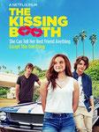 """""""The kissing booth"""" (2018) par Graine de Lover"""