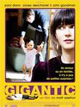 """""""Gigantic"""" (2010) par Wit"""