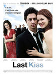 """Last kiss"" (2006) par LoveMachine"