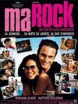 """""""Marock"""" (2006) par Jeanne (Lovenaute)"""