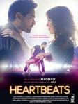 """""""Heartbeats"""" (2017) par LoveMachine"""