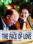 """The face of love"" (2014) par LoveMachine"