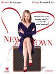 """""""New in town"""" (2011) par Eaulire"""