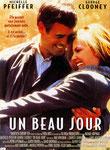 """""""Un beau jour"""" (1997) par LoveMachine"""