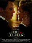 """""""Belle du Seigneur"""" (2013) par LoveMachine."""