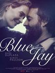 """""""Blue Jay"""" (2016) par LoveMachine"""
