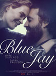 """Blue Jay"" (2016) par LoveMachine"