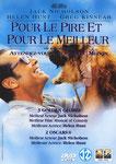 """""""Pour le pire et pour le meilleur"""" (1998) par LoveMachine"""
