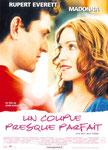 """""""Un couple presque parfait"""" par Docteur Love."""