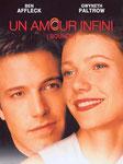 """""""Un amour infini"""" (2001) par LoveMachine"""