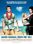 """""""Sans Sarah, rien ne va !"""" (2008) par LoveShack"""
