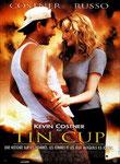 """Tin cup"" (1996) par LoveMachine"