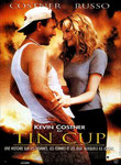 """Tin cup"" (1996) par LoveMachine"