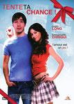"""Tente ta chance !"" (2009) par LoveMachine"