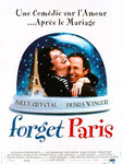 """Forget Paris"" (1995) par LoveMachine"