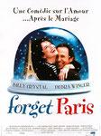 """""""Forget Paris"""" (1995) par LoveMachine"""
