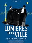"""""""Les lumières de la ville"""" (1931) par LoveMachine"""