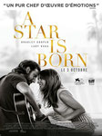 """A star is born"" (2018) par Lilou-MotsBleus"